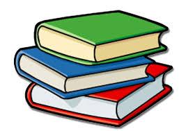 طلب احتياجات المدارس الخاصة من الكتب المدرسية وزارة التربية والتعليم